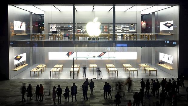 APPLE - La verdad sobre los misteriosos métodos de trabajo de Apple