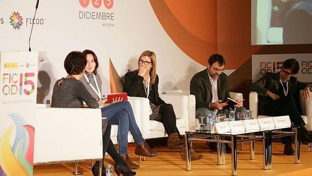 «Los lectores de prensa digital valoran la información de calidad»