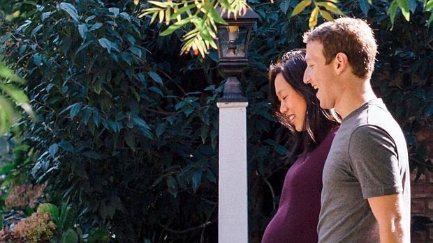 Zuckerberg, el nuevo «filantrocapitalista»