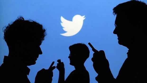 Twitter: ¿adiós a su seña de identidad?