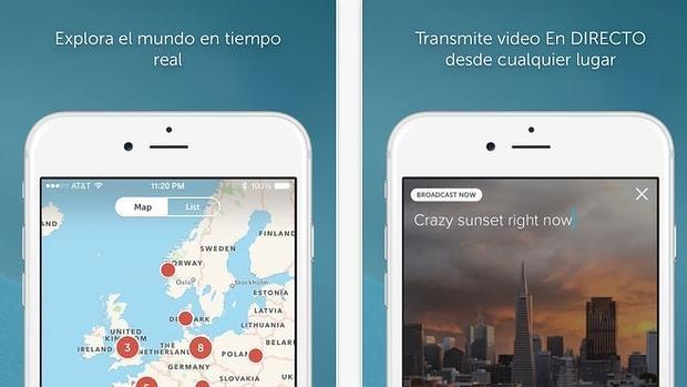 Lo mejor del 2015, según Apple