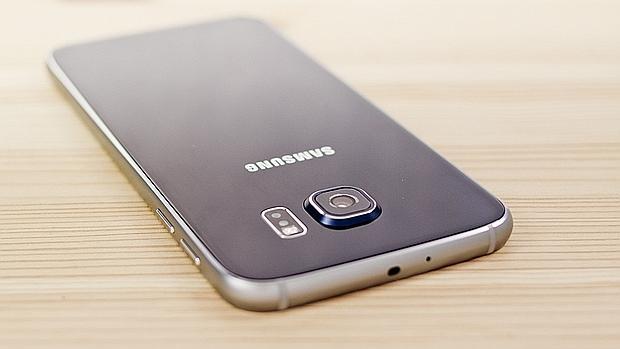 Samsung podría lanzar hasta cuatro versiones del Galaxy S7