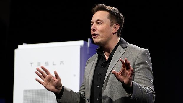 El CEO de Tesla presenta OpenAI, su nueva compañía de inteligencia artificial