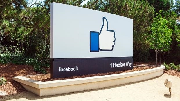 Facebook endurece (por fin) las políticas para los nombres reales
