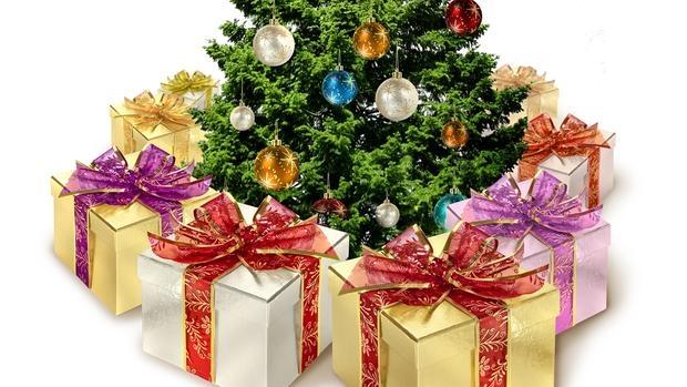 Cómo comprar regalos por internet de forma segura en Navidad
