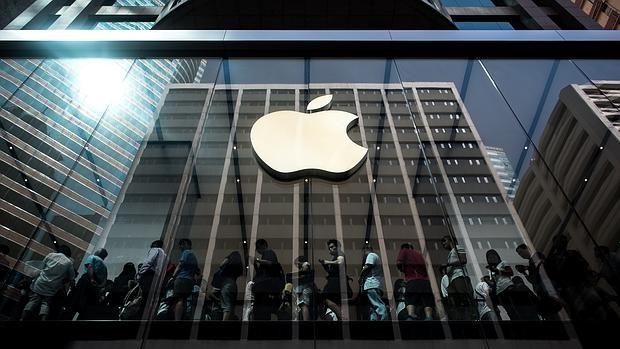 Apple y Ericsson firman la paz con un acuerdo de patentes de 7 años de duración