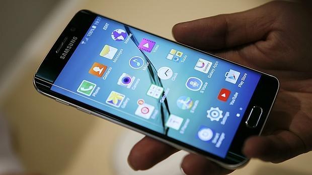 Samsung Galaxy S7: dos modelos a la venta el mes de febrero