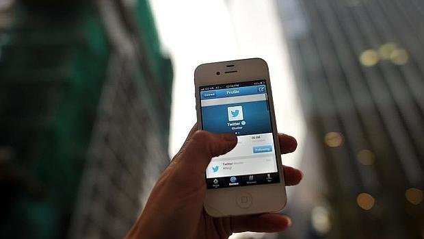 Cuando las redes sociales arruinan tu vida