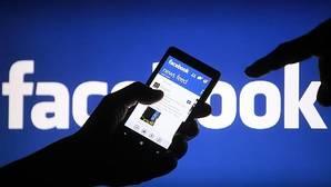 Facebook Messenger ya tiene 800 millones de usuarios