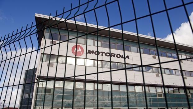 La historia de Motorola hasta su «muerte»