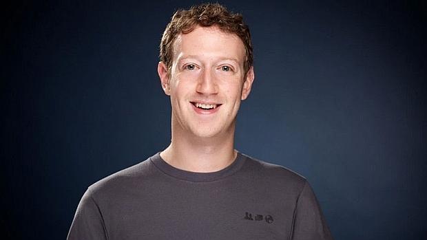 Mark Zuckerberg te invita a celebrar el día de los amigos el 4 de febrero