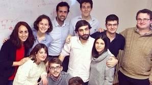 Trece universitarios españoles desarrollan un prototipo de cápsula para el Hyperloop