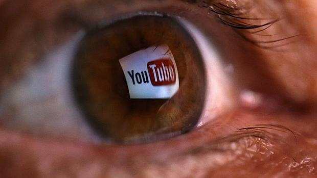 Pakistán levanta el veto a YouTube tras tres años de prohibición