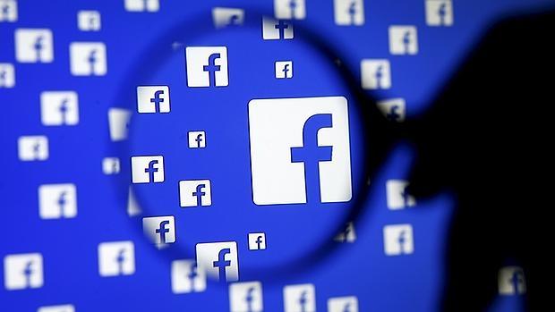 Facebook, contra el odio en internet