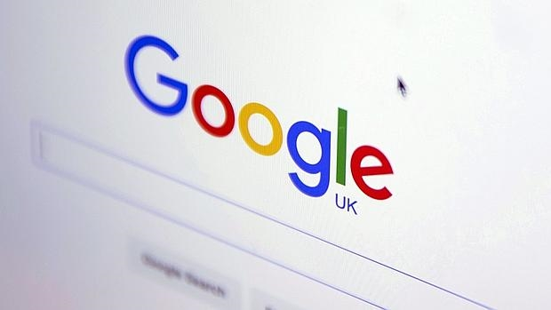 Google pagará 185 millones de dólares en impuestos atrasados en Reino Unido
