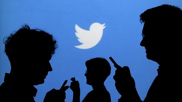 Twitter se desangra: salen cuatro altos ejecutivos