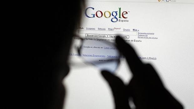 Google aplicará el «derecho al olvido» fuera de los dominios europeos