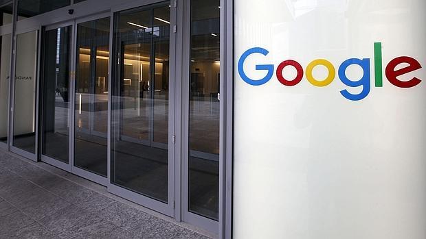 Italia reclama a Google 227 millones de euros de impuestos atrasados