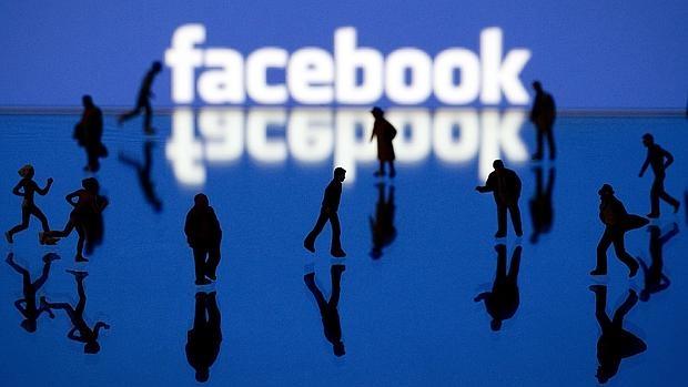 Facebook: una patente revela sus planes para «uberizarse»