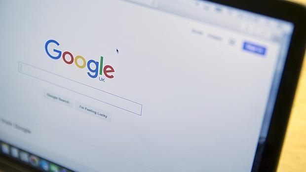 Google desvela cuánto quiso pagar al exempleado que compró el dominio Google.com durante un minuto