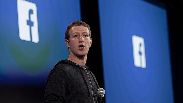Facebook e Instagram prohíben la venta de armas en sus plataformas