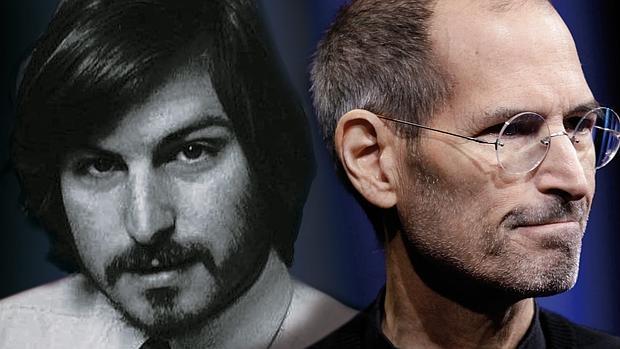 Steve Jobs, la sombra del hombre obsesionado por los detalles todavía recorre Apple