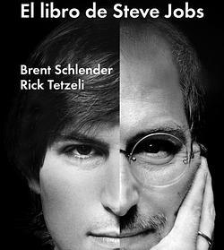 resultados de apple steve jobs la sombra del hombre obsesionado