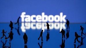 Facebook tiene más de 1.590 millones de usuarios