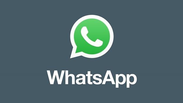 WhatsApp: llegan los grupos de hasta 256 personas