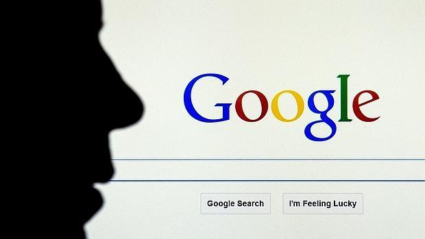La «cruzada» de Google contra el terrorismo
