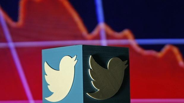 Twitter no va a cambiar su «timeline»