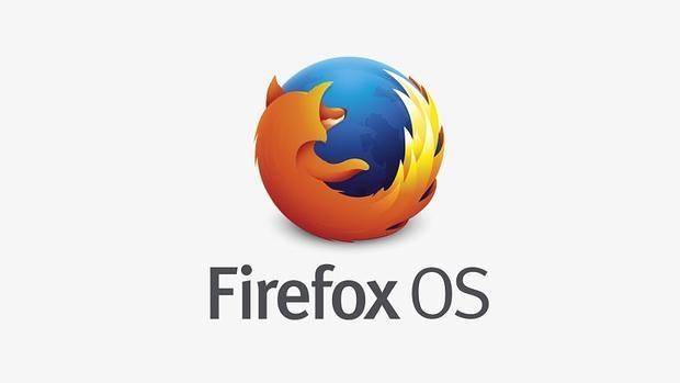 Firefox OS llega a su fin