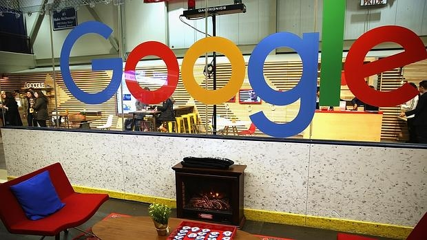 Google desarrollará un dispositivo de realidad virtual