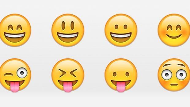 Indonesia pide la retirada de los emoticonos en «apps» tipo WhatsApp que expresan homosexualidad
