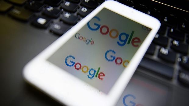El error fatal que sacó los colores a Google
