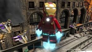 Mira en el vídeo un «gameplay» del juego