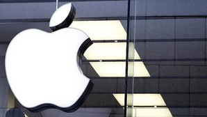 Facebook y Google apoyan a Apple contra el FBI