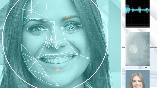 Crean una herramienta de reconocimiento facial para saber si estás feliz, triste o estresado