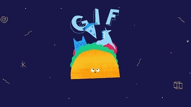 La búsqueda de GIFs llega a Twitter