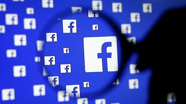 El TS permitirá a los padres «cotillear» el Facebook de sus hijos para evitar el acoso sexual