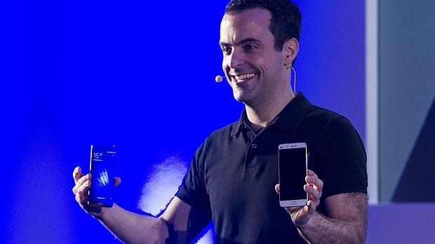 Xiaomi Mi 5: el terminal de gama alta por solo 300 euros