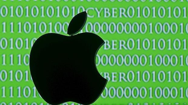 Revés para las autoridades en su batalla contra Apple