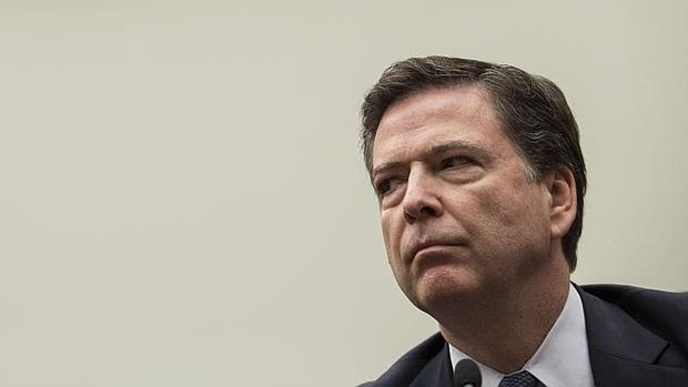 El FBI reconoce un «error» al manejar el iPhone del autor del tiroteo de San Bernardino