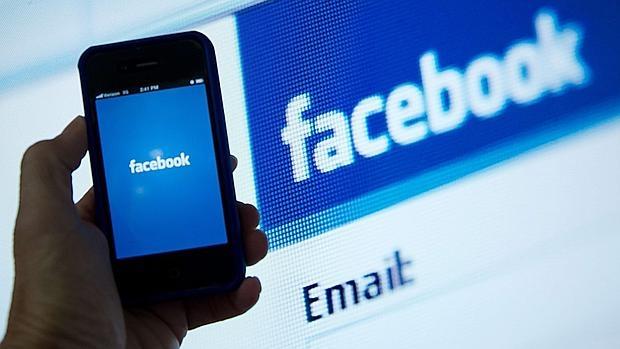 Facebook conquista a la empresa como el escaparate del futuro