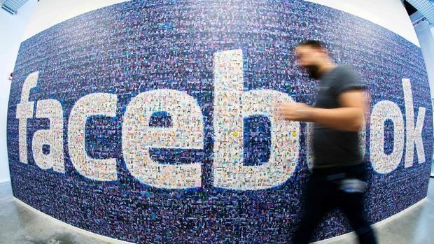 Un ejecutivo de Facebook abandona la cárcel tras ser detenido por negarse a compartir datos