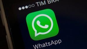 WhatsApp: ¿te quedas sin memoria en el iPhone? Le sucede a más gente