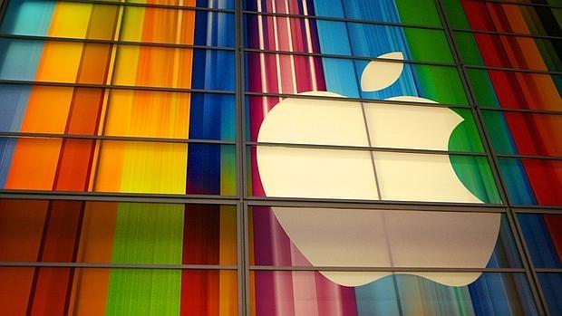 Apple: primer ataque de «ransomware» orientado a los ordenadores Mac