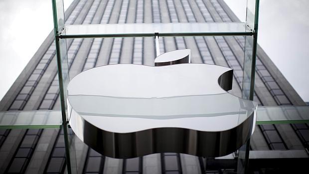 Apple tendrá que pagar 408 millones de euros por inflar precios de e-books