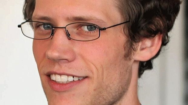 Google contrata al creador de 4chan, la web que filtró los desnudos de Jennifer Lawrence o Kate Upton