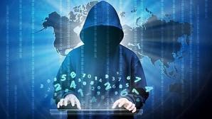El error ortográfico del «hacker» que le impidió robar mil millones de dólares al Banco Central de Bangladesh